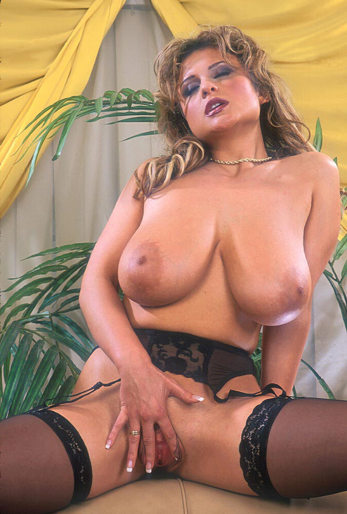 Sorry, does busty cassandra porn galleries above
