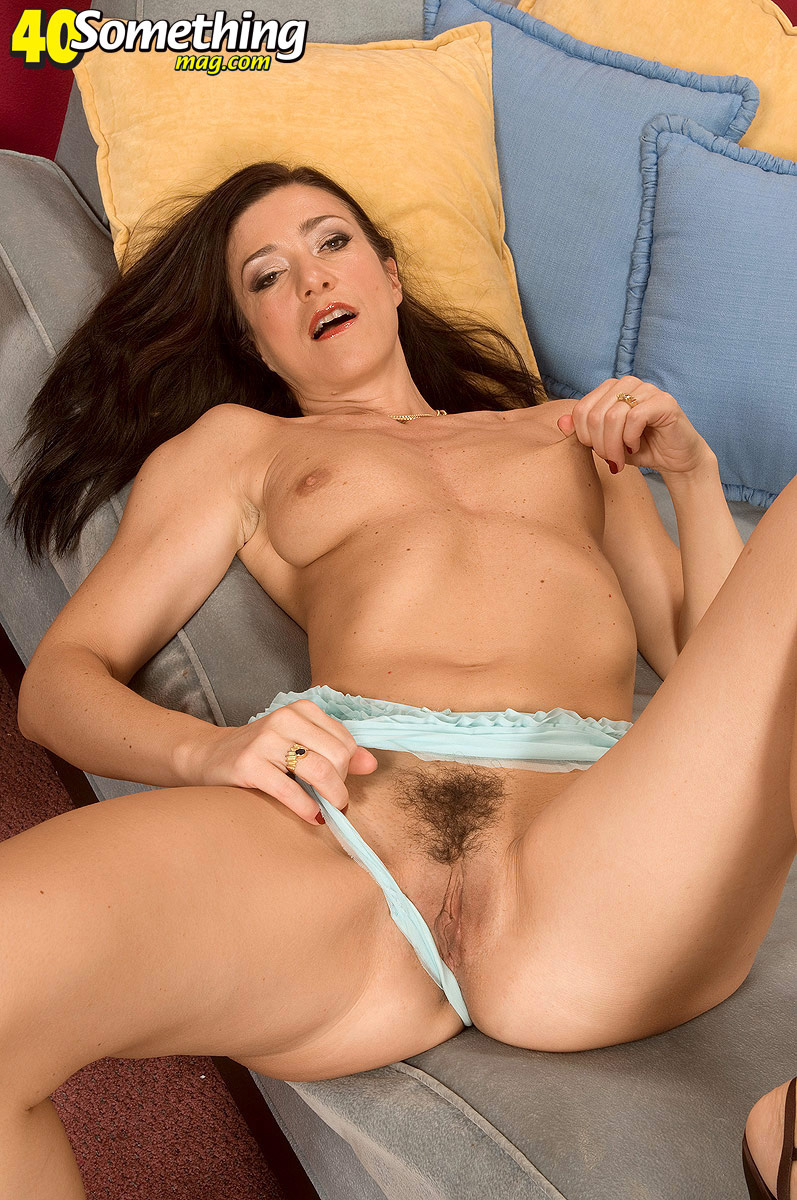 mature adult video film search engine