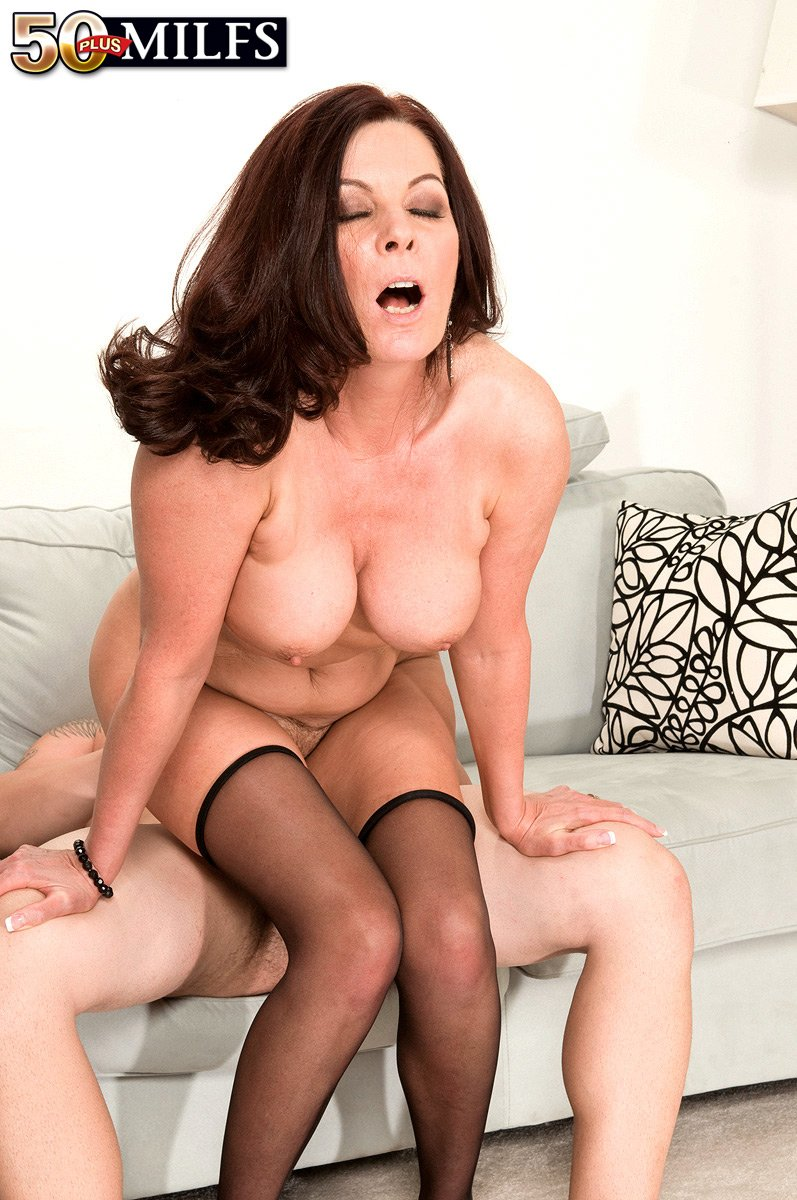 Kay parker sex galleries