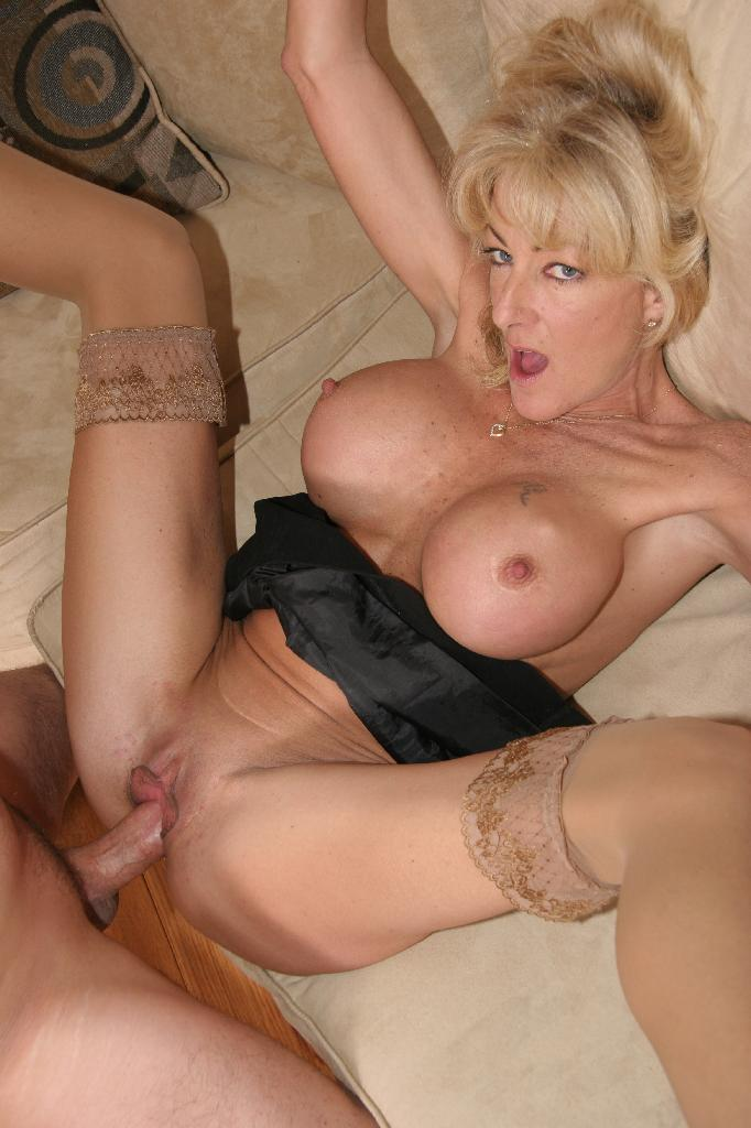 image Gina de palma fucking and sucking black dick